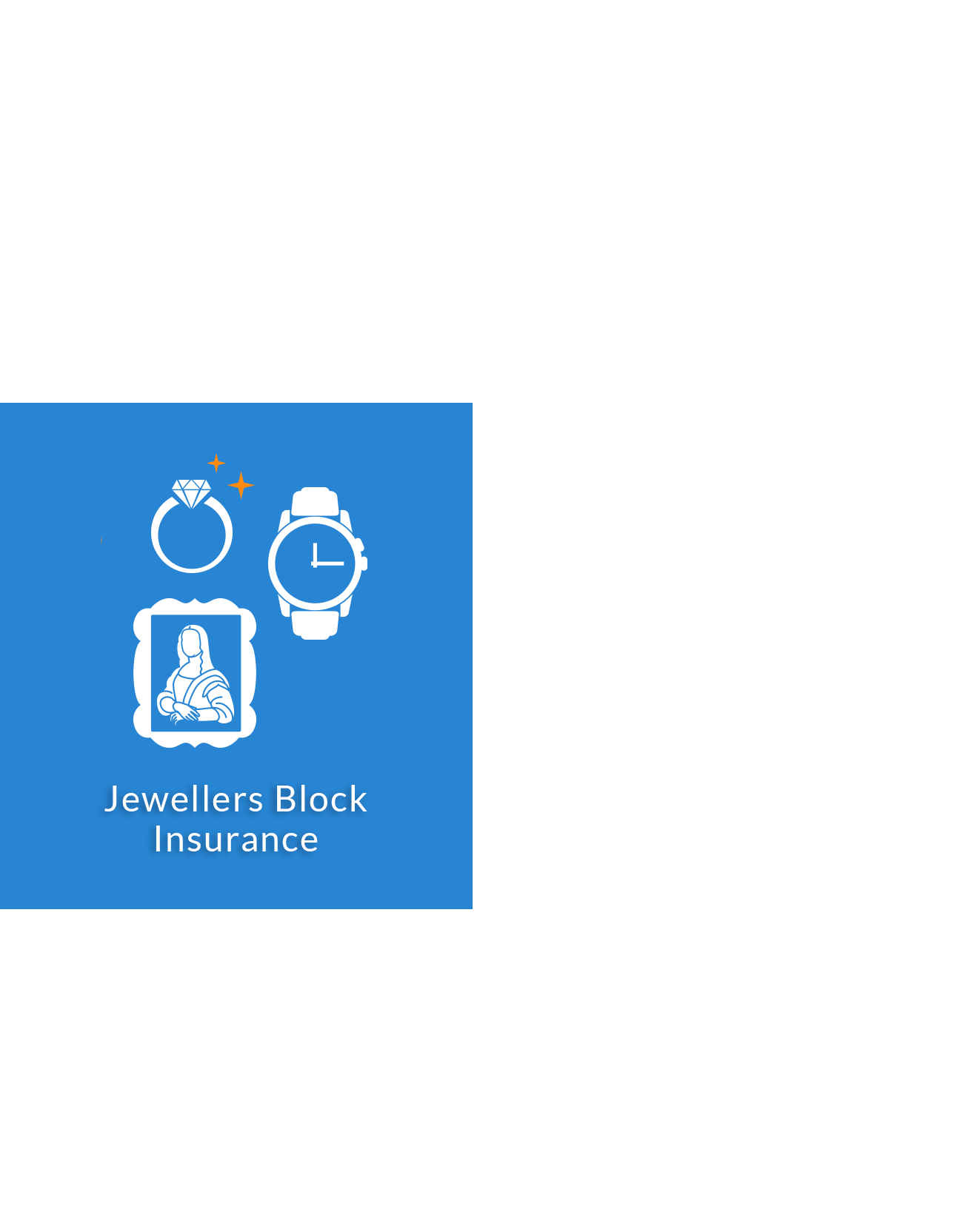 From jewelers block insurance to classic car insurance with Schwardt Insurance Broker